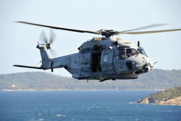 Ka-52 her hava savaş helikopteri