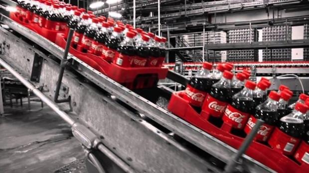 Formülü sır gibi saklanan Coca Cola deşifre oldu! - Page 2