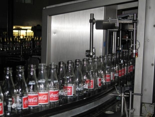 Formülü sır gibi saklanan Coca Cola deşifre oldu! - Page 3