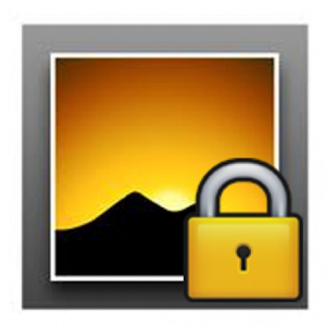 Fotoğraflarınızı saklamanız için 7 gizli uygulama! - Page 1