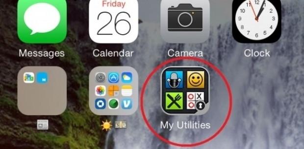 Fotoğraflarınızın gizli kalması İçin 7 mobil uygulama - Page 2