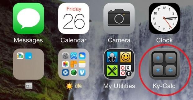 Fotoğraflarınızın gizli kalması İçin 7 mobil uygulama - Page 4