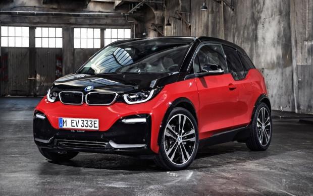 Frankfurt Motor Show'da görünecek 16 yeni otomobil - Page 1