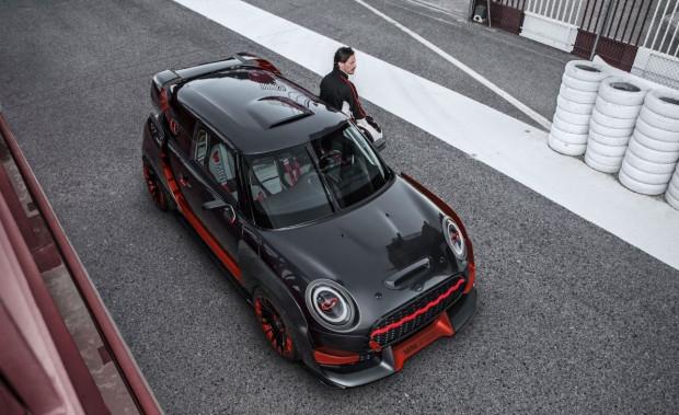 Frankfurt Motor Show'da görünecek 16 yeni otomobil - Page 4
