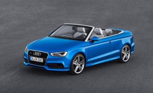 Frankfurt Otomobil Fuarı'ndaki yeni modeller - Page 2