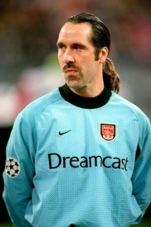 Futbol tarihinin gelmiş geçmiş en kötü saç kesimleri! - Page 3