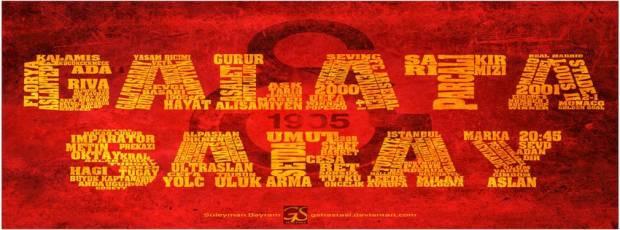Galatasaylılara özel Facebook zaman tüneli resimleri - Page 4