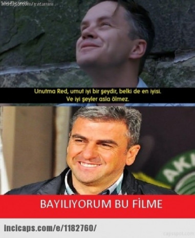 Galatasaray 4 attı capsler patladı - Page 3