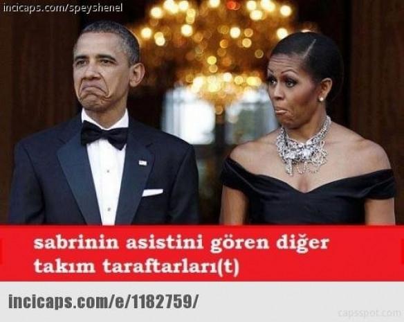 Galatasaray 4 attı capsler patladı - Page 4
