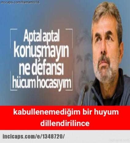 Galatasaray - Fenerbahçe derbisi sosyal medyayı salladı - Page 3