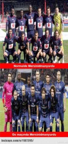 Galatasaray Mersin idman Yurdu capsleri - Page 3