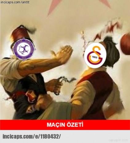 Galatasaray- Osmanlıspor capsleri - Page 4