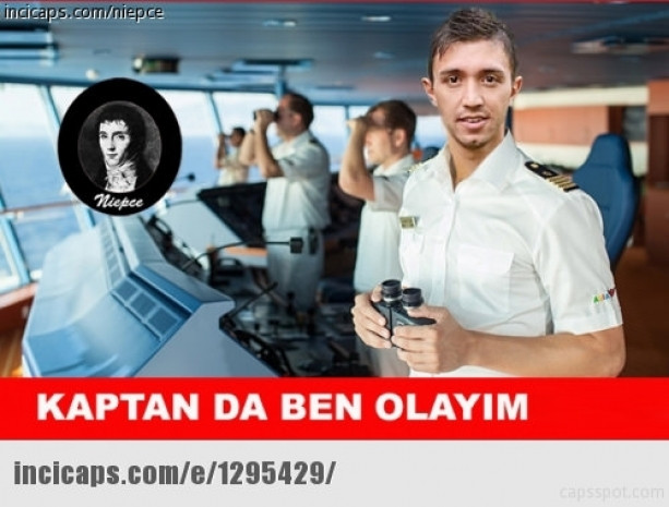 Galatasaray - Trabzonspor maçından sonra capsler patladı - Page 4