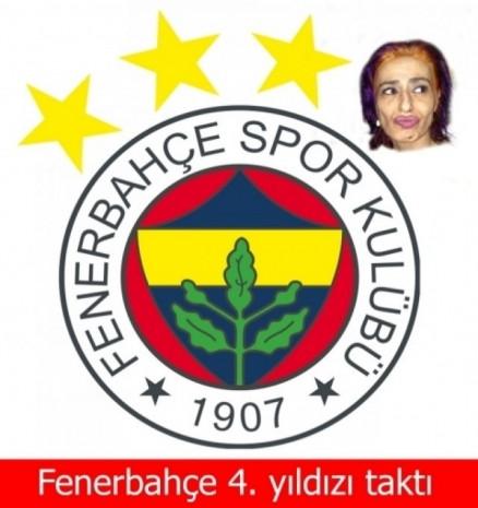 Galatasaraylılar sosyal medyada şampiyonluğun zevkini böyle çıkardı - Page 2