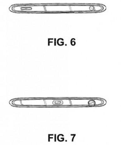Galaxy Note 3'ün yeni tasarımı - Page 4