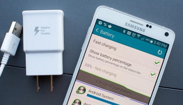 Galaxy Note 4'ün bilmeniz gereken 10 özelliği! - Page 4