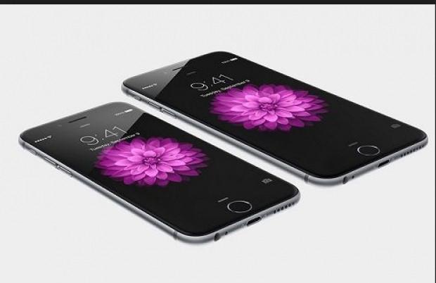 Galaxy Note 4 ve iPhone 6 Plus karşı karşıya - Page 3