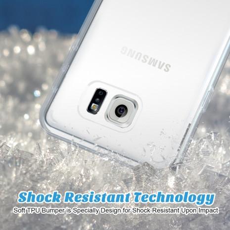 Galaxy Note 5 Ulak marka kılıflarını tanıttı - Page 2