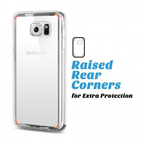 Galaxy Note 5 Ulak marka kılıflarını tanıttı - Page 3