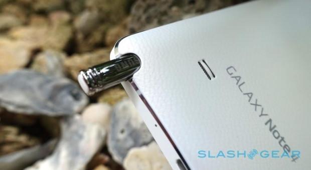 Galaxy Note 5'in Note 4'ten farkı - Page 1