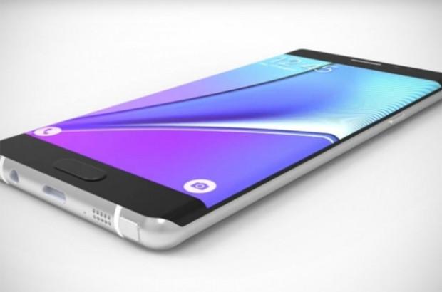 Galaxy Note 7 pil sorunu ile ilgili sorular ve yanıtları - Page 3