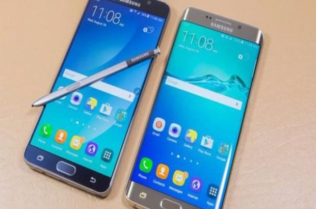Galaxy Note 7 pil sorunu ile ilgili sorular ve yanıtları - Page 4