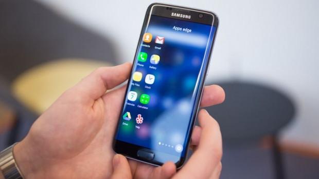 Galaxy Note 7 yerine alınabilecek telefonlar - Page 2