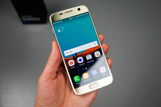 Galaxy Note 7 yerine alınabilecek telefonlar - Page 3