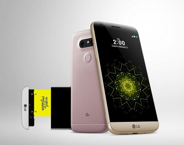 Galaxy Note 7 yerine alınabilecek telefonlar - Page 4