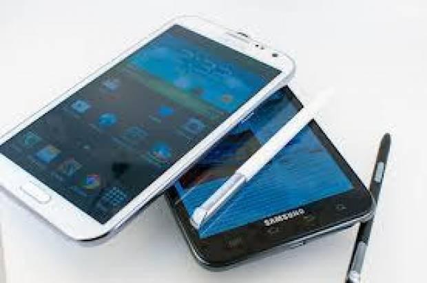 Samsung'dan yılın ilk bombası:Galaxy Note 8.0 geliyor - Page 3