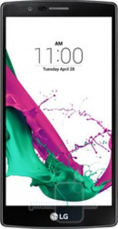 Galaxy Note5 boyut karşılaştırma - Page 1