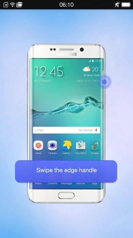 Galaxy Note5 Galaxy S6 kenar + deneyim uygulamaları - Page 2