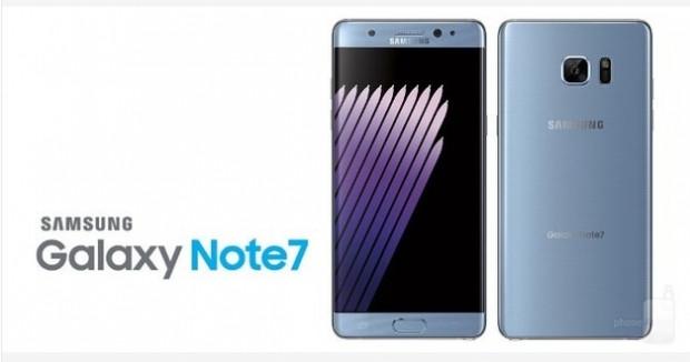 Galaxy Note7 Değişim Programı hakkında soru ve cevaplar - Page 4