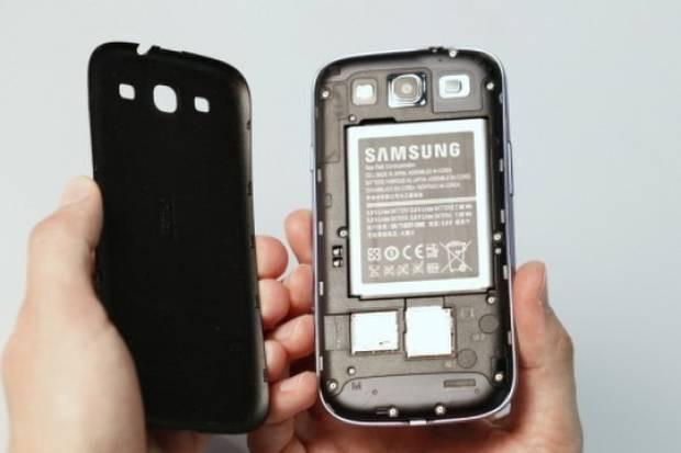 Galaxy S4 ile ilgili son dedikodular! - Page 2