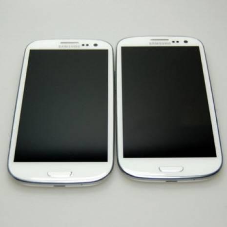 Galaxy S4 ile ilgili son dedikodular! - Page 4