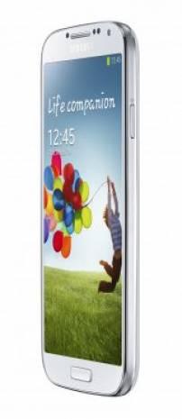 Galaxy S4 Türkiye'de tanıtıldı - Page 2