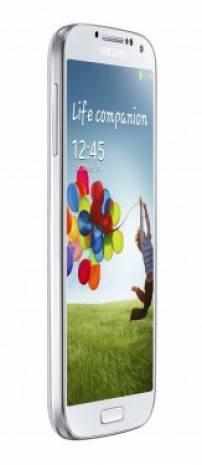 Galaxy S4 Türkiye'de tanıtıldı - Page 3