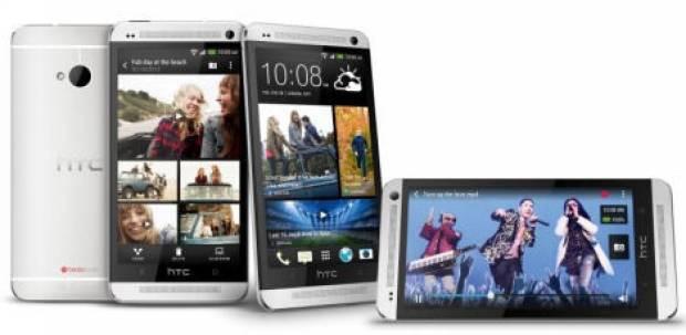 Galaxy S4'e en iyi alternatifler - Page 4
