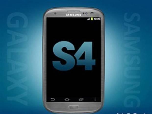 Galaxy S4'teki eksiklikler neler? - Page 1
