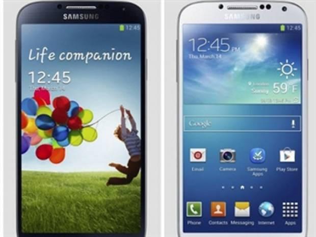 Galaxy S4'teki eksiklikler neler? - Page 2