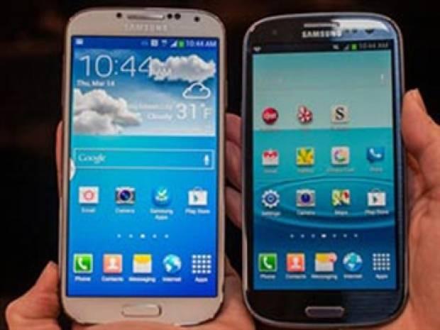 Galaxy S4'teki eksiklikler neler? - Page 3