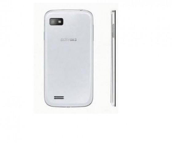 Galaxy S5 bunlardan hangisi? - Page 4
