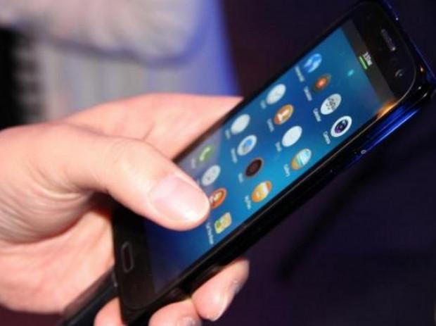 Galaxy S5 değil Tizen geliyor! - Page 2