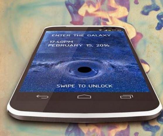 Galaxy S5 değil Tizen geliyor! - Page 4