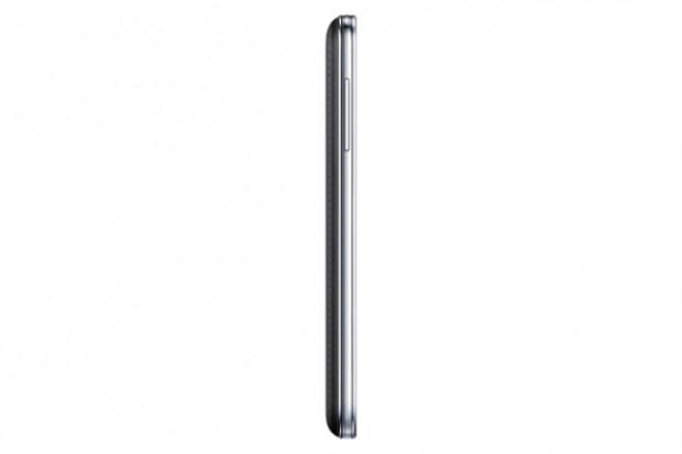Galaxy S5 Mini resmen duyuruldu,işte özellikleri! - Page 1