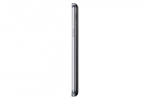 Galaxy S5 Mini resmen duyuruldu,işte özellikleri! - Page 2