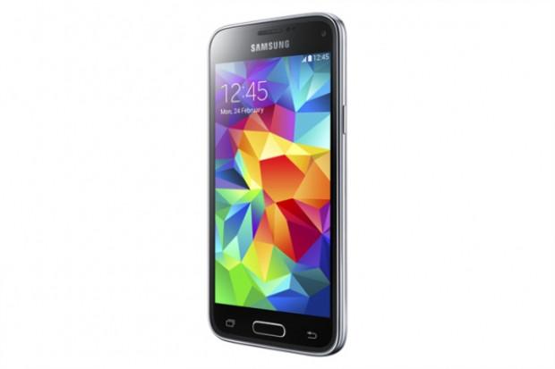 Galaxy S5 Mini resmen duyuruldu,işte özellikleri! - Page 3