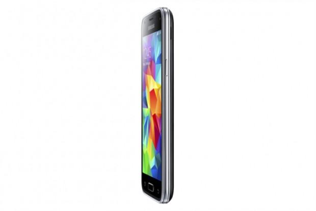 Galaxy S5 Mini resmen duyuruldu,işte özellikleri! - Page 4