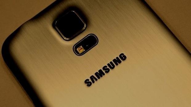 Galaxy S5 Prime'ın muhtemel iskeleti ve özellikleri! - Page 1