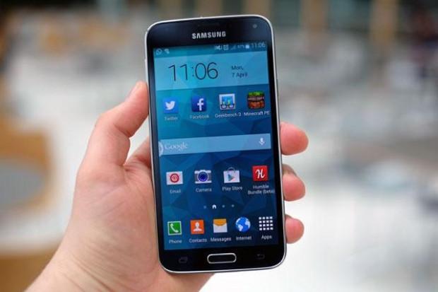Galaxy S5, S6'dan daha mı iyi? - Page 3